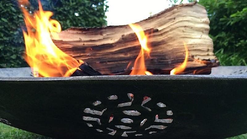 Brasero - Barbecue