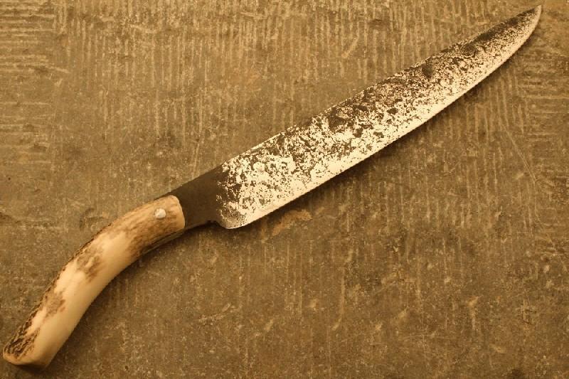 Couteau sur mesure selon vos envies