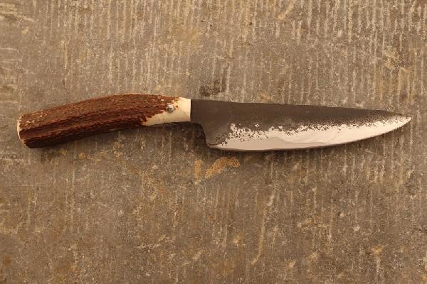 Couteaux à désosser